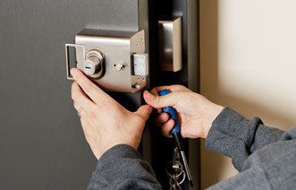 Sherwood AR Locksmith Store Sherwood, AR 501-588-0575